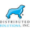 Distributed Solutions Inc.