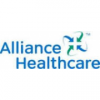 Alliance Healthcare Services