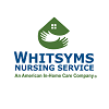 American In-Home Care, Advocate, Whitsyms, Douglas