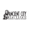 Ancient City Real Estate