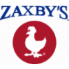 BEC Group Inc. - A Licensee of Zaxby's Franchising, Inc.
