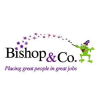 Bishop & Company, Inc.