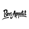 Bon Appetit Management Co.