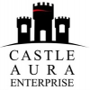 Castle Aura Enterprise