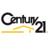 Century 21 Redwood Realty