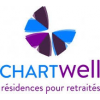 Chartwell Staffing Solutions