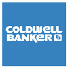 Coldwell Banker RWG