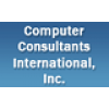 Computer Consultants International, Inc.