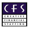 Creative Financial Staffing (CFS)