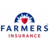 Farmers Insurance District 76