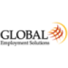 Global Employment Solutions