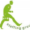 Greenlight Staffing Group