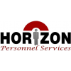 Horizon Personnel Services