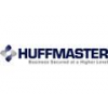 Huffmaster Companies