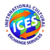 International Cultural Exchange Services