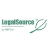 LegalSource