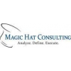 Magic Hat Consulting