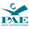 PAE Antarctica Contract