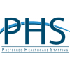 Preferred Healthcare Staffing