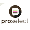 ProSelect Resources, Inc.
