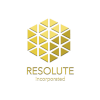 Resolute Incorporated