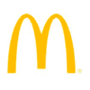 SLI Enterprises, Inc. d/b/a McDonald's