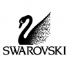 Swarovski North America Ltd