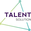 Talent Solution Partners