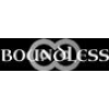 Boundless Consultants Limited