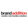 Brand Addition Limited