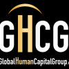 Global Human Capital Group