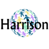 Harrison Consulting Solutions