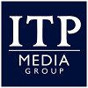 ITP Media Group
