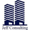 Jeff Consulting