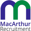 MacArthur Recruitment