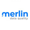 Merlin Data Quality