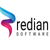 Redian Software