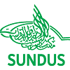 Sundus Recruitment Services