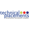 Technical Placements