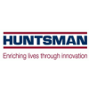The Huntsman Group