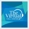 The Virtual Call Center
