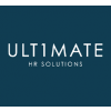 Ultimate HR Solutions