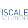 iScale Solutions