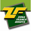 LOGISTIC INTERNATIONAL GROUP ZF S.A.S.