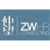 ZW HR Consulting