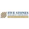 Five Stones Research Corporation