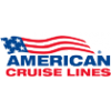 American Cruise Lines, Inc.