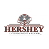 Hershey Entertainment & Resorts