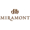 Miramont Country Club