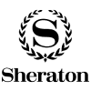 Sheraton Philadelphia City Center